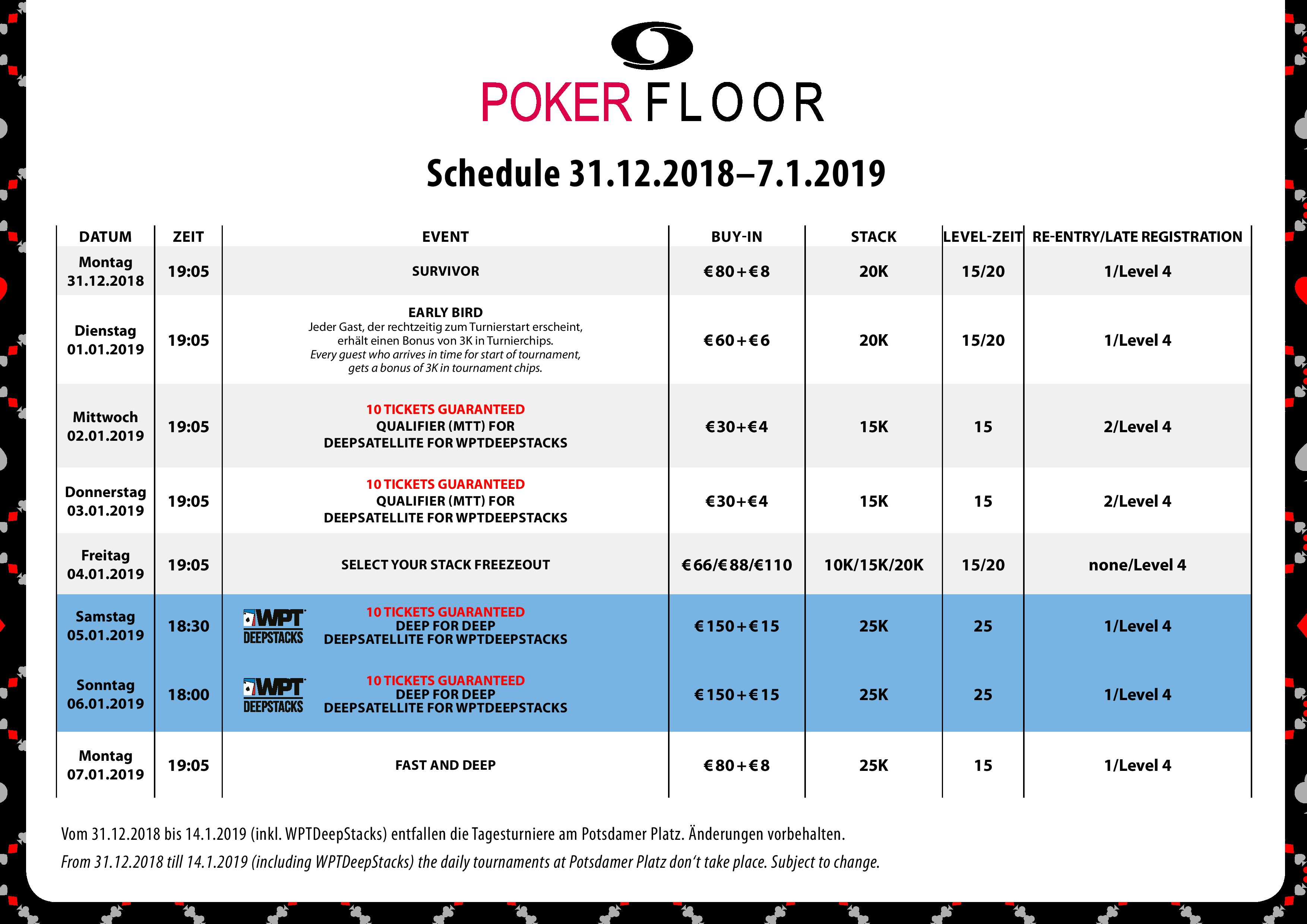 Schedule_Satellites_WPT-DS_A4_2018-12_SCREEN