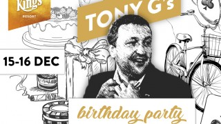 TonyG Bday Layout-01