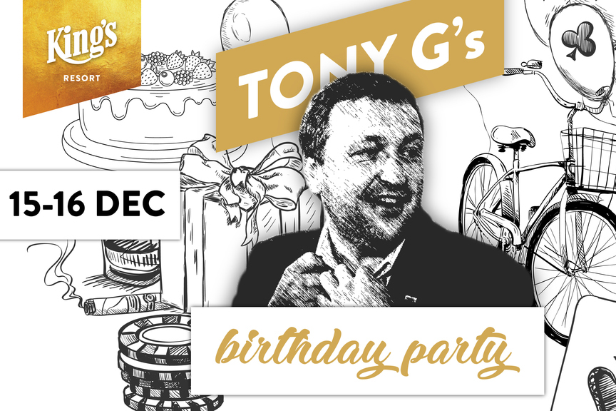 TonyG Bday Layout-01