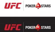 UFC and PokerStars