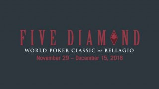 bellagio-casino-poker-five-diamond-wpc-xvii-logo.jpg.image.619.332.high