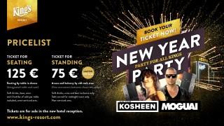 kings_new-year_fullhd_pricelist