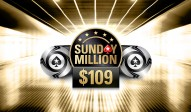109 Sunday-Million-1200x670