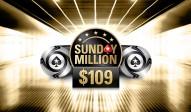 109 Sunday-Million-1200x670