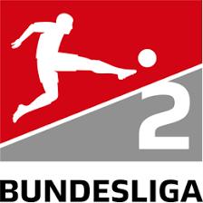 2 liga