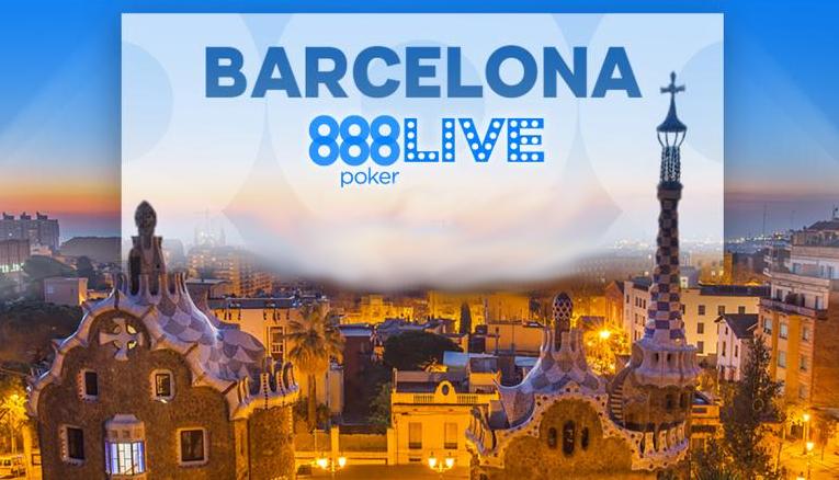 888live_bar
