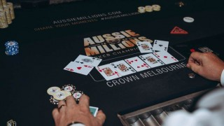 AussieMillionsCards