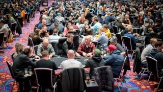 DutchClassics_pokerroom