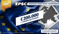 EPSC_1920x1080