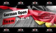 German Open Team 2019.jpg Adresse