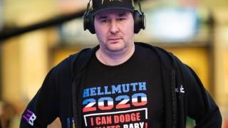 Hellmuth2019