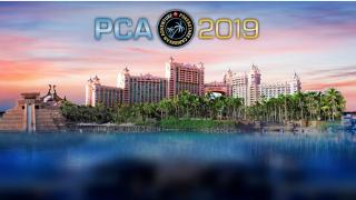 PCA2019_Stream