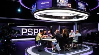 PSPC Livestream