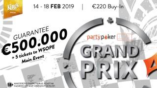 Partypoker Grand Prix2_1920x1080