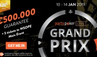 Partypoker Grand Prix_1920x1005