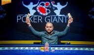 PokerGiantsME_Winner