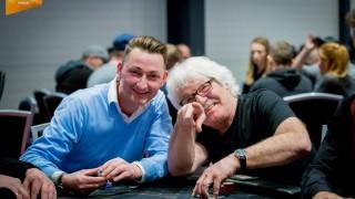 PokerGinats1A