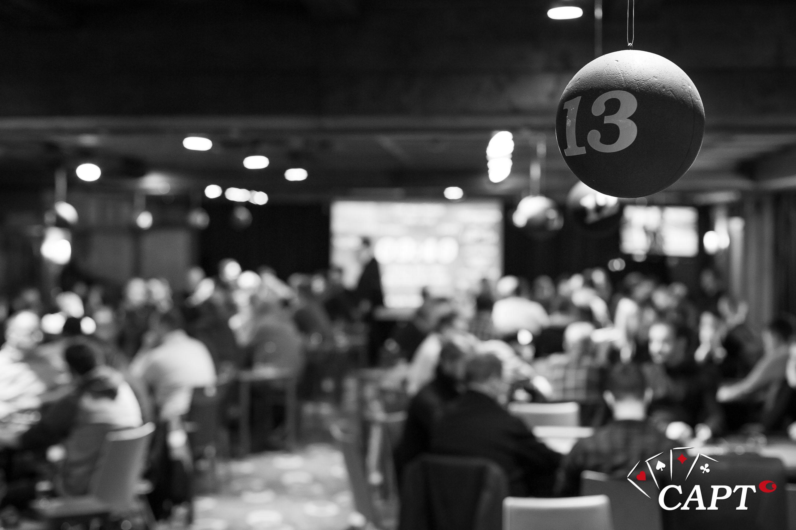 Poker_Casino Seefeld