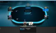 Snap Poker by 888 Poker