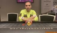 Special Poker Bro's Kings Bounty