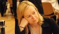 Susanne Käufer (GER)
