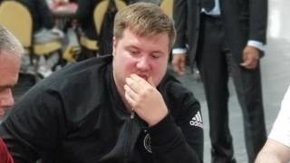 Thorben Vellrath (GER)