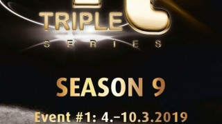 Triple a Series Teaser