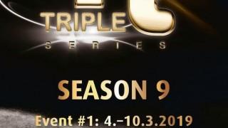Triple a Series Teaser