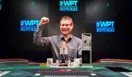 WPTDS_Winner