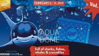 aqua-vol2