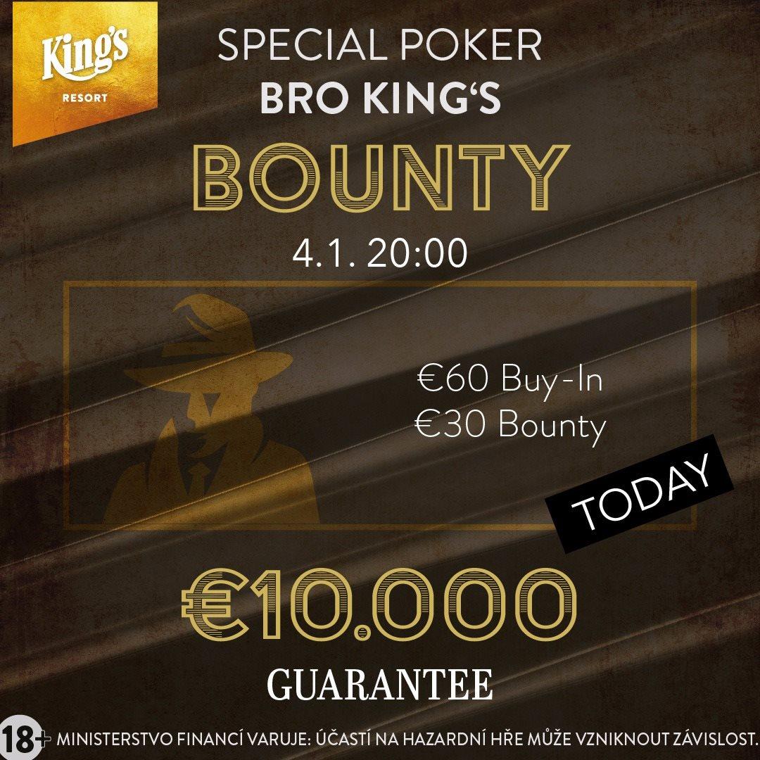 bounty_4Jan