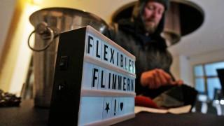 flexibles-flimmern-19-1920x1080