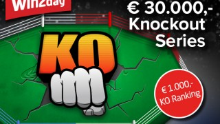 mailheader_knockout_560x371