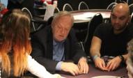 Reinhard Nack