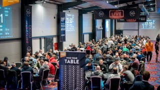 15.02.2019 PartyPoker Grand Prix Germany Day_1D
