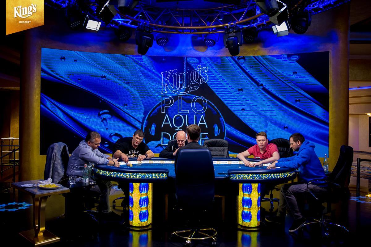 Alessio Isaia Wins WPT Venice 2011 « Poker Bonus Hub