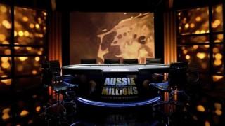 AussieMillionsTV
