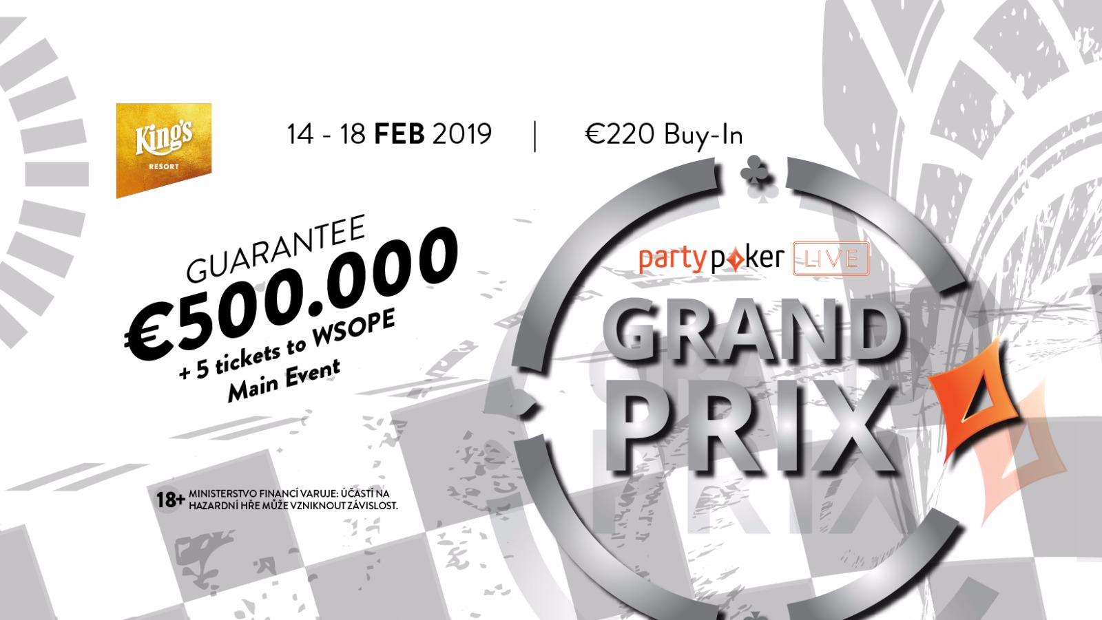 GrandPrixGermany14-18Feb