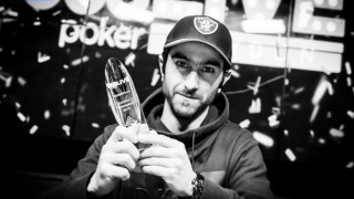 KickoffLondon_Winner