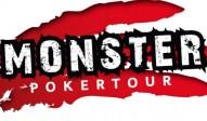Monster Pokertour