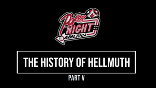 PNIA_History_of_Hellmuth