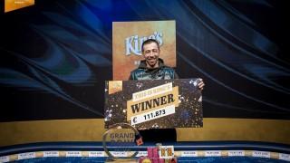 PPGP_1Million_Winner