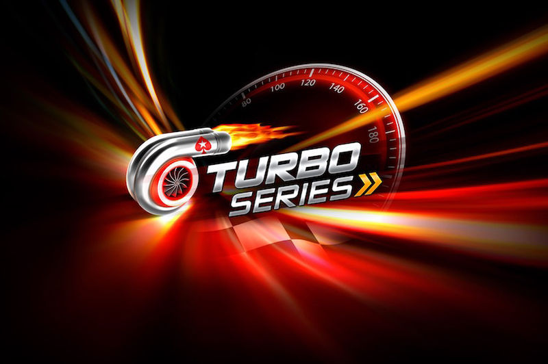PokerStars Turbo Series