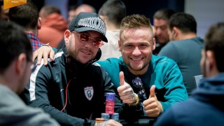SPF Main Event Day_1A
