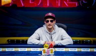 David Joe Gnirs gewinnt den Monsterstacfk Madness Main Event