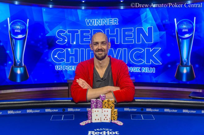 StephenChidwick_USOPEN#1