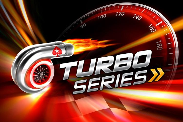 Turbo Series_plan