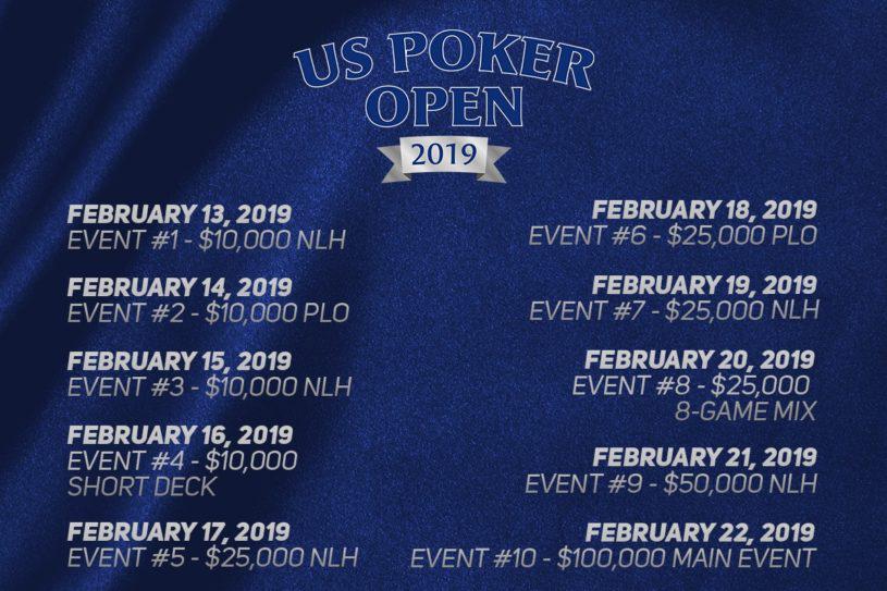 USPO-2019-Schedule-815x543_edited-1-1