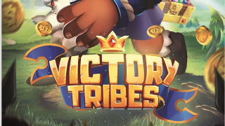 VictoryTribes2