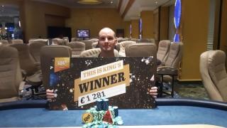 Winner5Feb